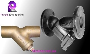 cast bronze y strainer, cast bronze y strainer, cast bronze y strainer au, cast bronze y strainer au