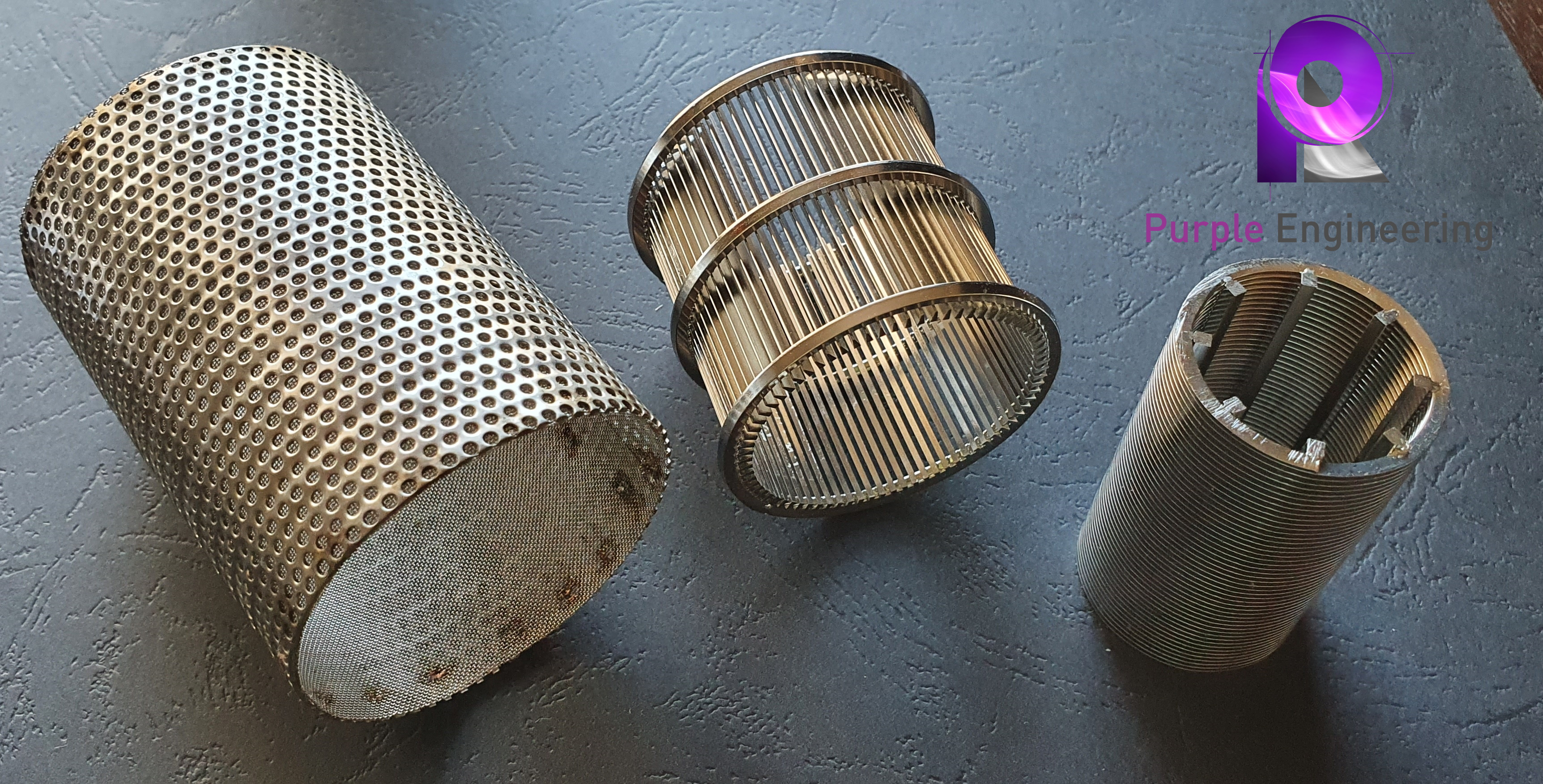 Replacement Basket Strainer, Replacement Basket Strainer Au, Replacement Strainer, Replacement Basket Strainer Australia